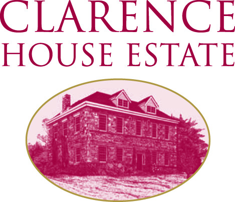 clarence house logo.jpg
