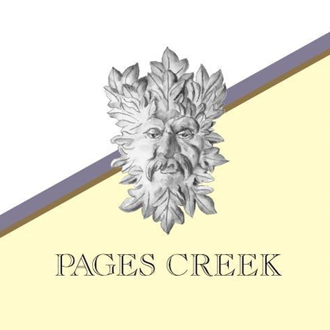Pages Creek logo.png
