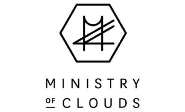 ministry_of_clouds.jpg