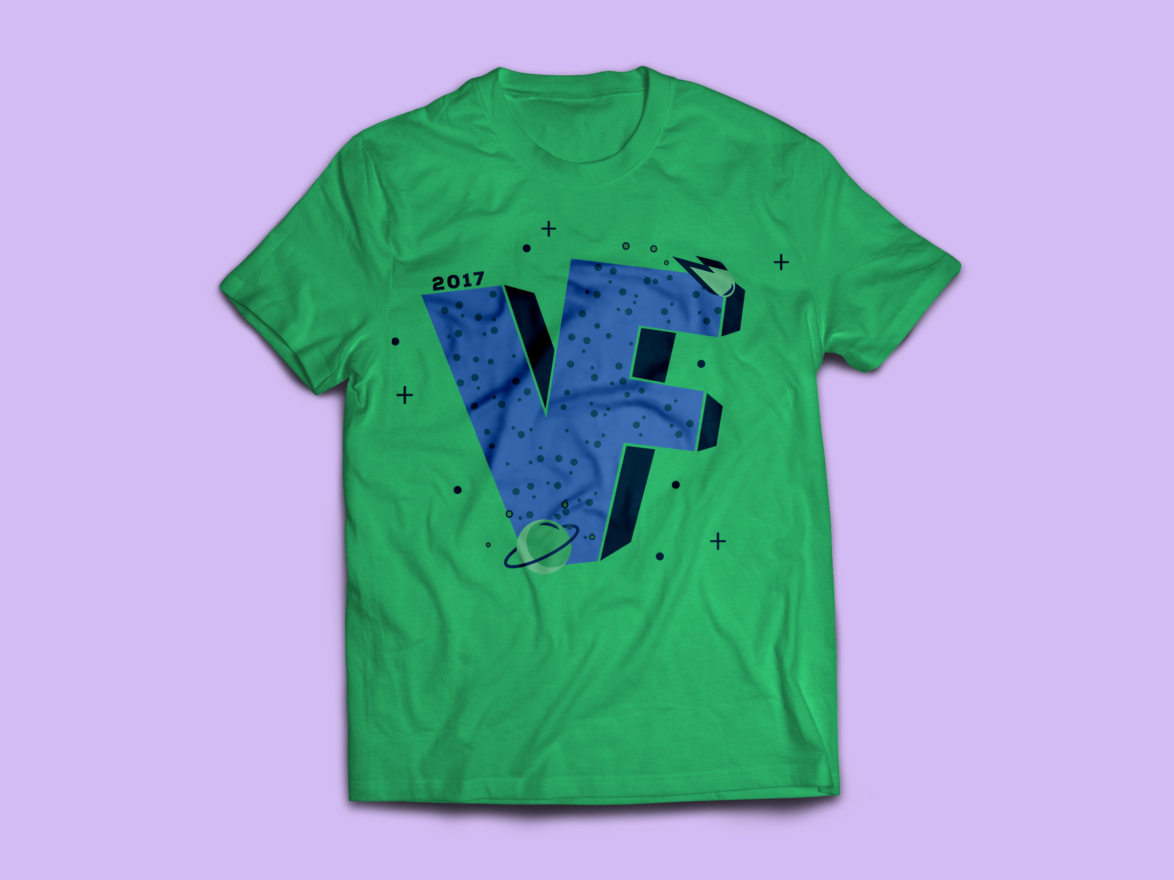 StaffShirt.jpg
