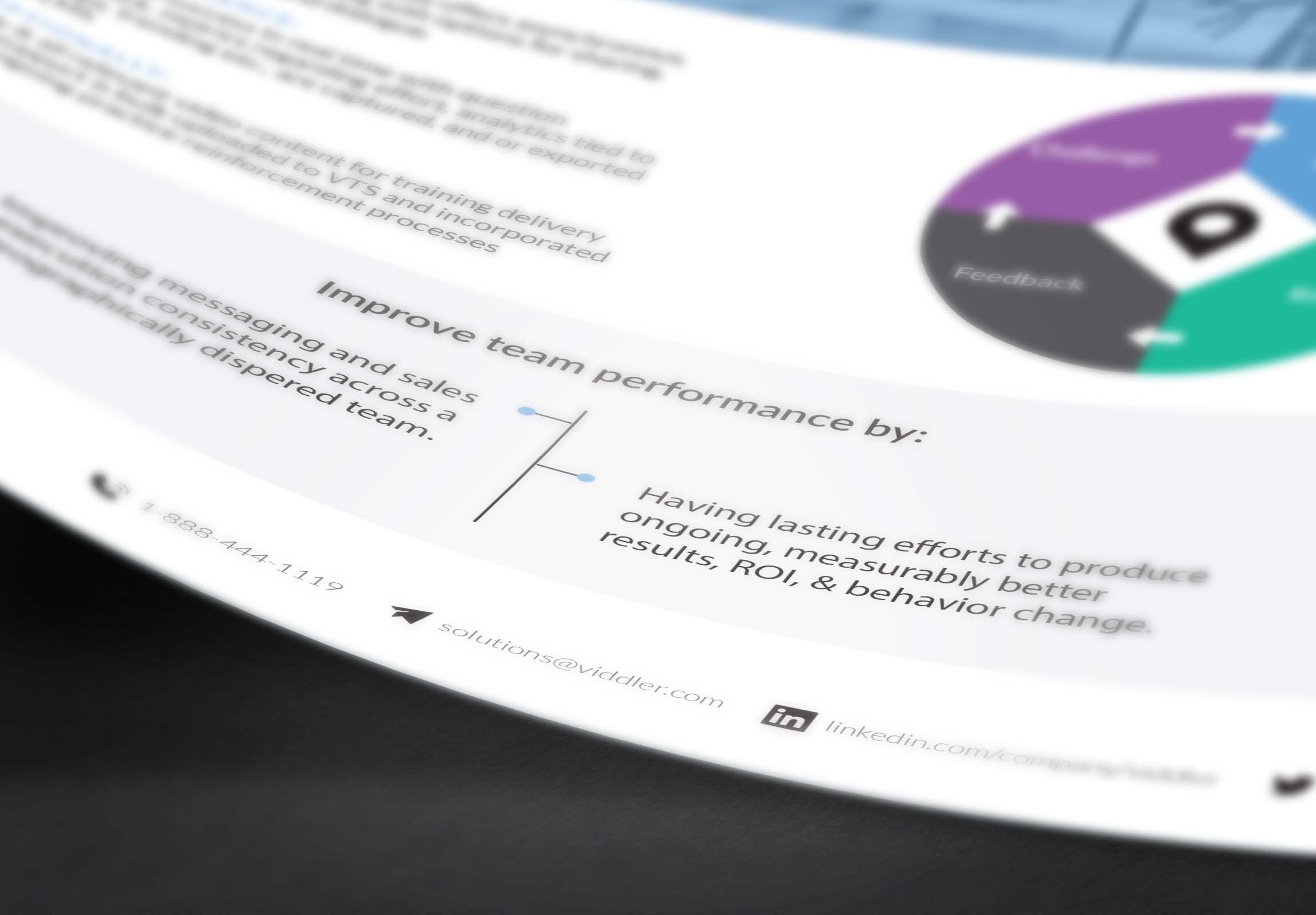 Viddler PDF - Sales Performance & Skills Improvement.jpg