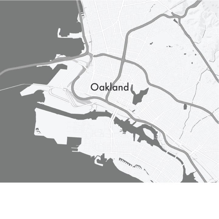 Oakland-map.png