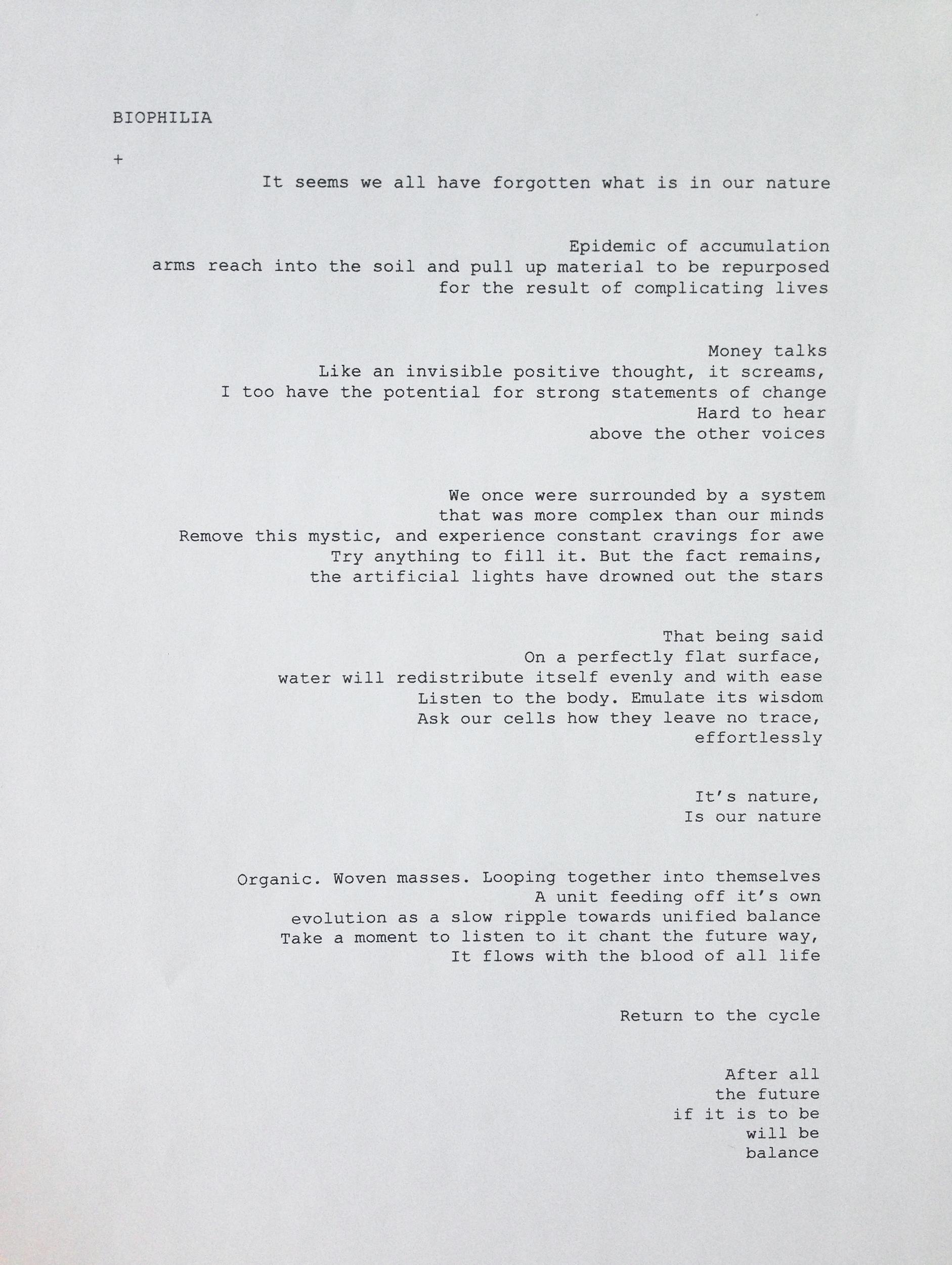 poem biophiliia.jpg