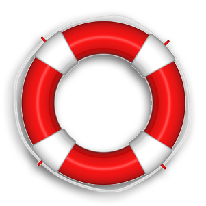 Life Preserve Logo RED LR DS only.png