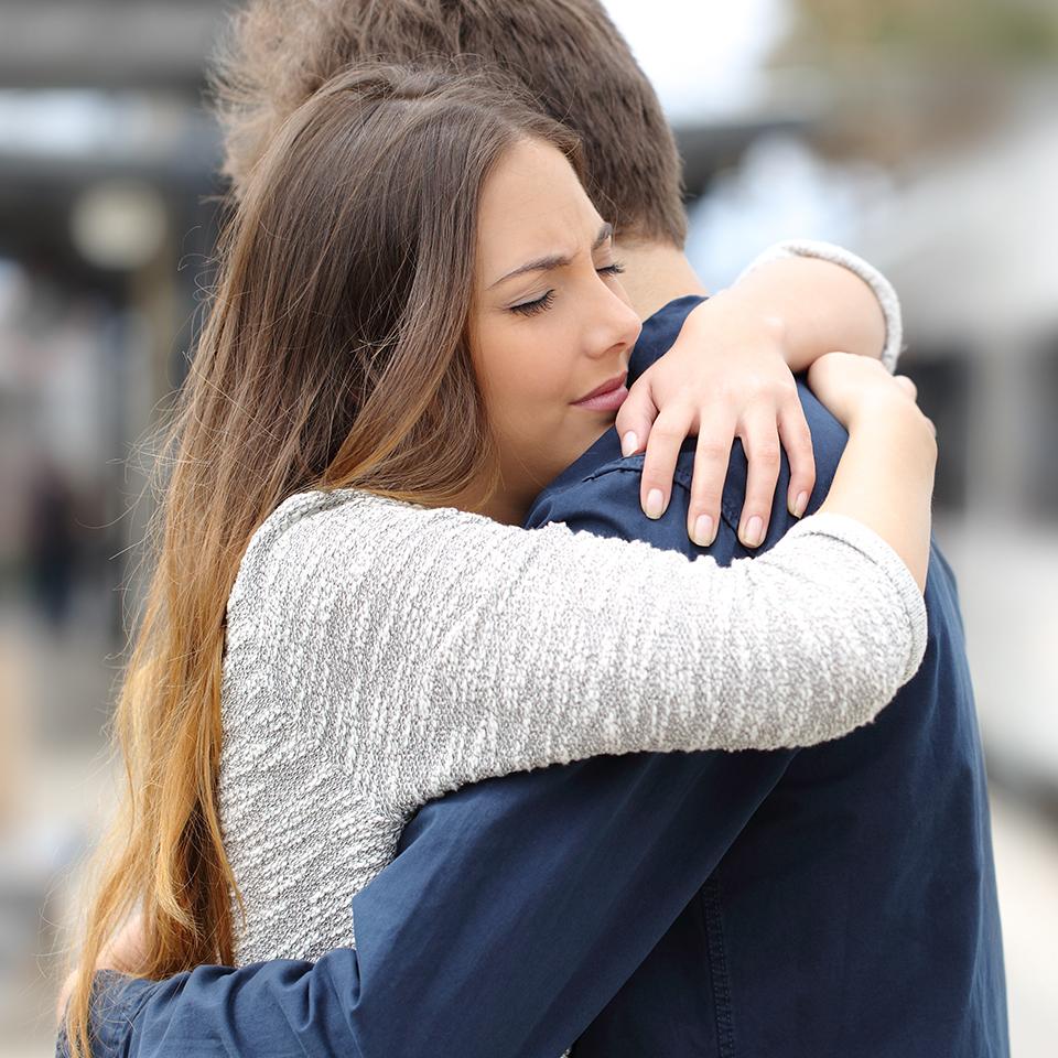 Marriage SOS Infidelity trauma recovery Image.jpg