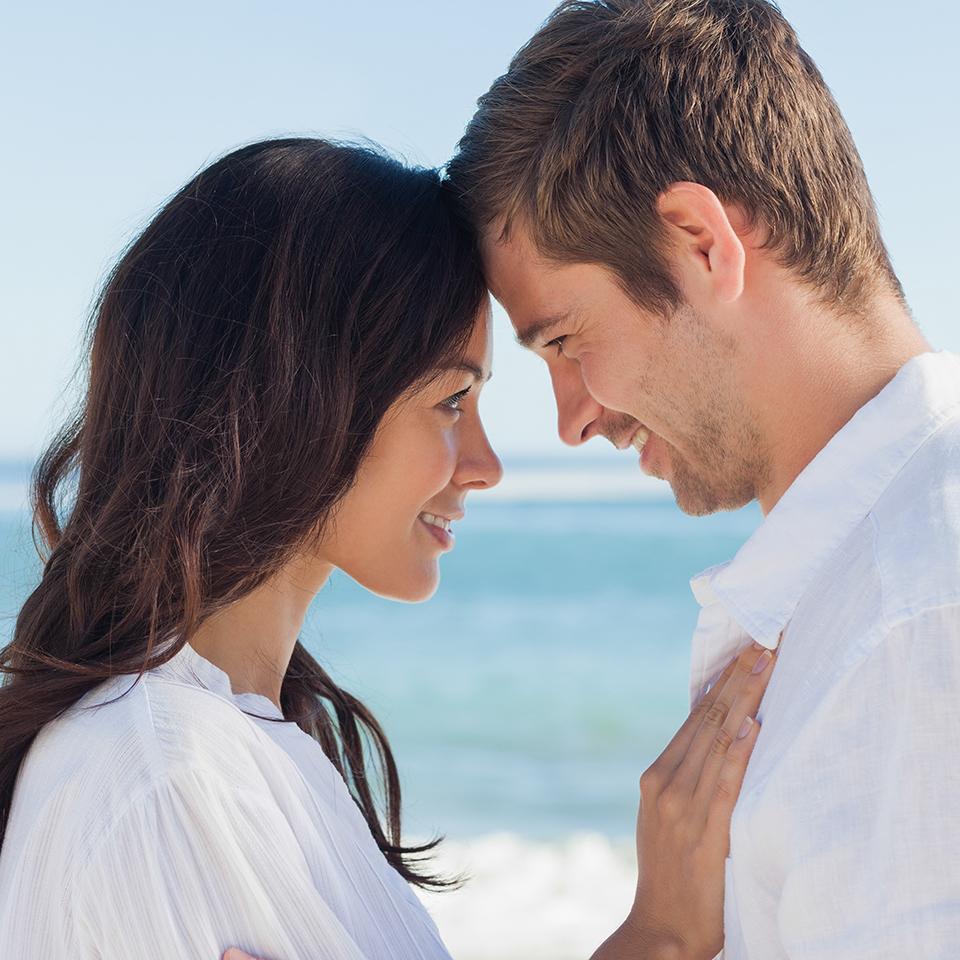 Marriage SOS intensives Image.jpg
