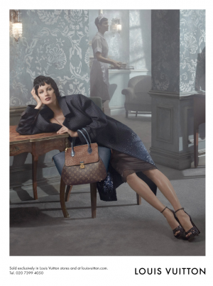 Louis-Vuitton-Gisele-Fall-2013-Ad-Campaign-300x403.png