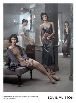 Louis-Vuitton-Fall-2013-Ad-Campaign-2-300x404.jpg
