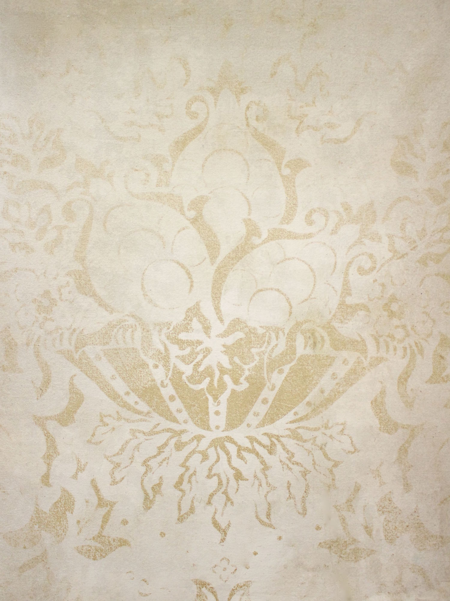 Wallcovering Collection — Ann McGuire Studio