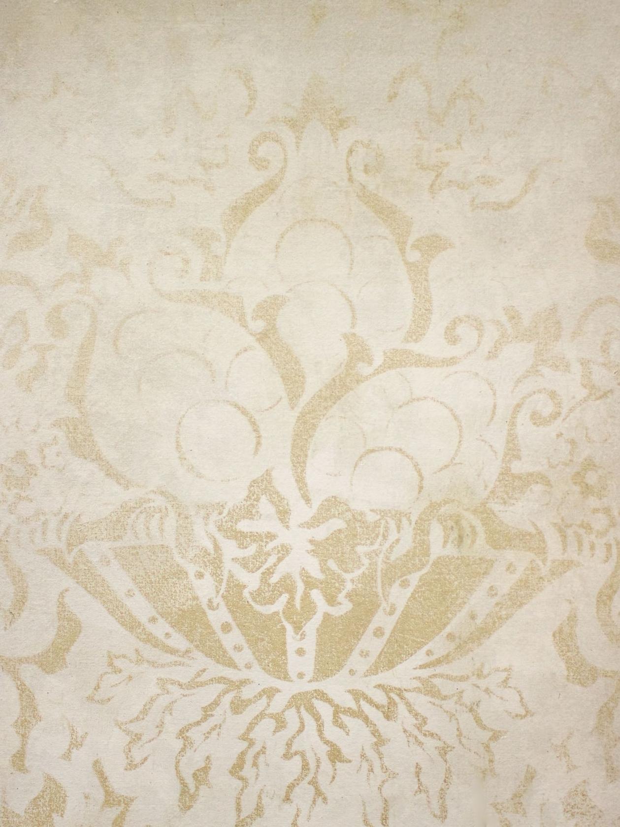 Pomme in Polished Ivory (1).jpg