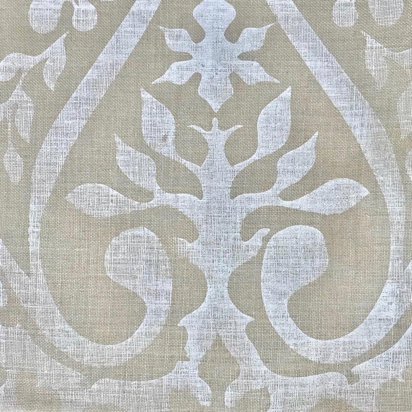 paisley white on nat.jpg