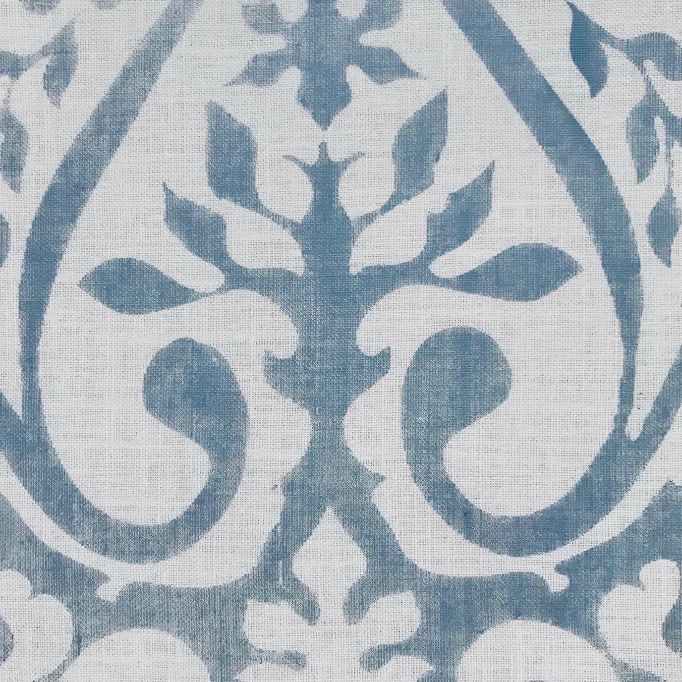 paisley steel blue.jpg