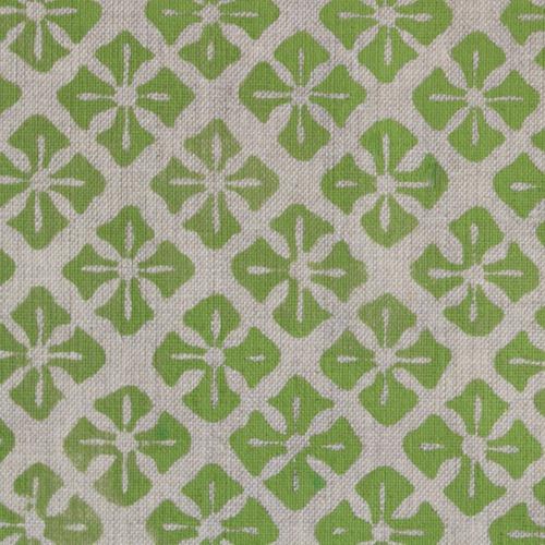 makai green 500 lighter.jpg