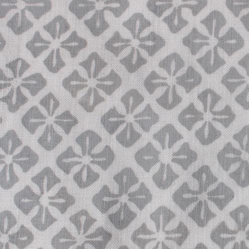 makai gray 500 (1).jpg