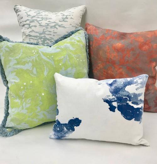 pillows June.jpg