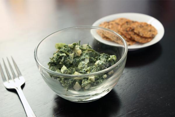 spinach-egg-salad-02
