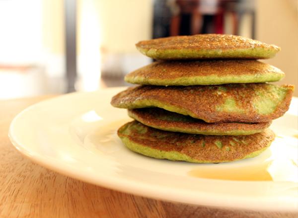 green-pancakes-04