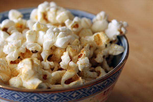 flavoured_popcorn_spicy-02
