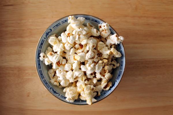 flavoured_popcorn_spicy-salt-01
