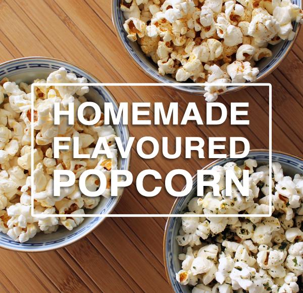 homemade-popcorn-flavoured-oscars