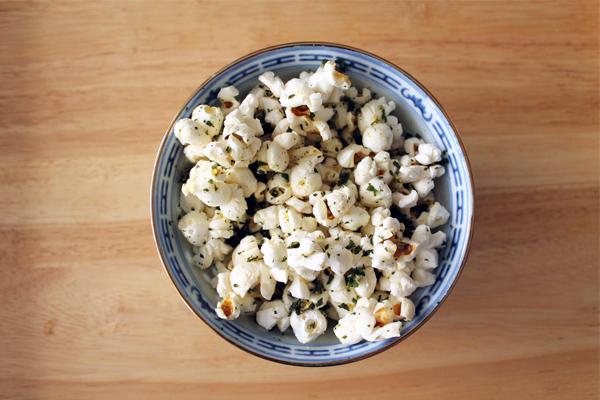 flavoured_popcorn_kale-salt