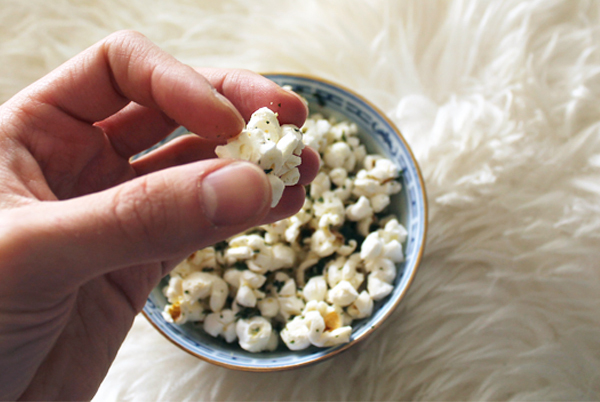 flavoured_popcorn_oscars-04