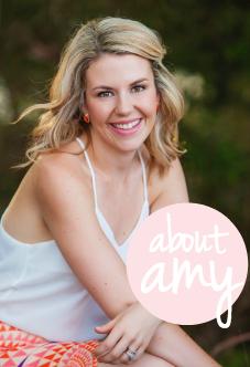 amy-designing-her-life-manifesto