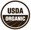 USDA Organic Chocolate