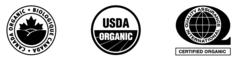 organics-certification-natural