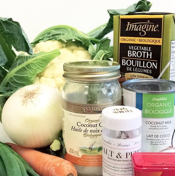 cauliflower-soup-fall-recipe.png