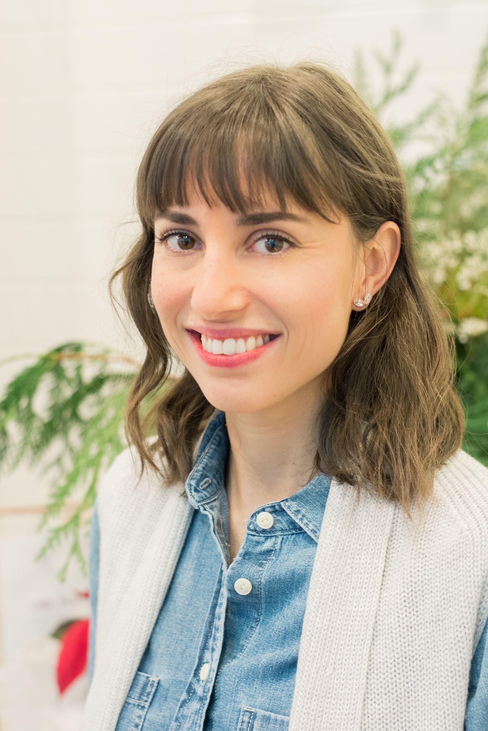 Justyna-Julia-Nutritionist-Headshot-01.jpg