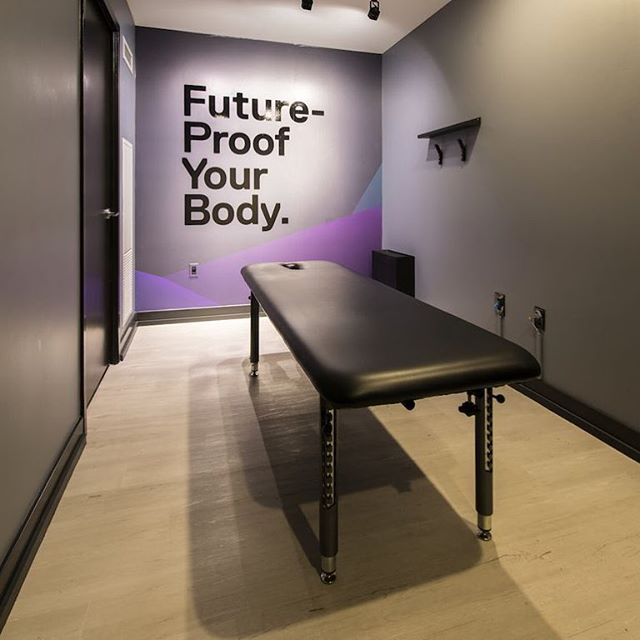 """#FutureProofYourBody  Secretly wish I came up with this line but that aside is what Thrive with the Seasons, my nutrition practice and services, is all about.  I often hear """"don't grow old"""" or """"old age brings on more aches and pains"""". To be honest, yes as we grow older our body isn't as efficient as a 20 year olds body but it doesn't mean you can't live a life free of pain and issues. I've met so many people in their 60s, 70s, 80s and even 90s, who are sharp, embracing life, and even completing triathlons.  Prevention is key. + Don't ignore pains, aches, discomfort, symptoms. It's your body's way of communicating any misalignments and unbalances. + Practice intuitive eating. Food is a source of energy. Don't use it as a form of punishment or reward. Treat it as fuel that will allow you to perform your best. + Eat real (local) foods. + Take care of your mind. How you perceive stress, challenges, growth, all have an impact on your health. + Ask yourself.. How do I perceive health? What are things that I'm currently doing that serves me? Or currently not serving my best self? What preventative measures am I taking?  Remember it's easier to prevent than to cure. Learn about your body, your needs and stay in tune. Your future self will thank you. ⚡️. Photo credit @myodetox @myodetoxyvr . . . . . #nutritionforstress #stressmanagement #futureproofyourself #nutritioncoach #healthpractitioner #physiotherapy #physio #vancouverbusiness #healthiswealth #wealthishealth #nutritionprogram #beyourbestself"""