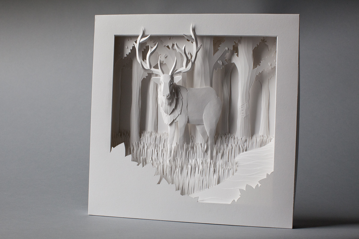 PaperSculpture_01.jpg