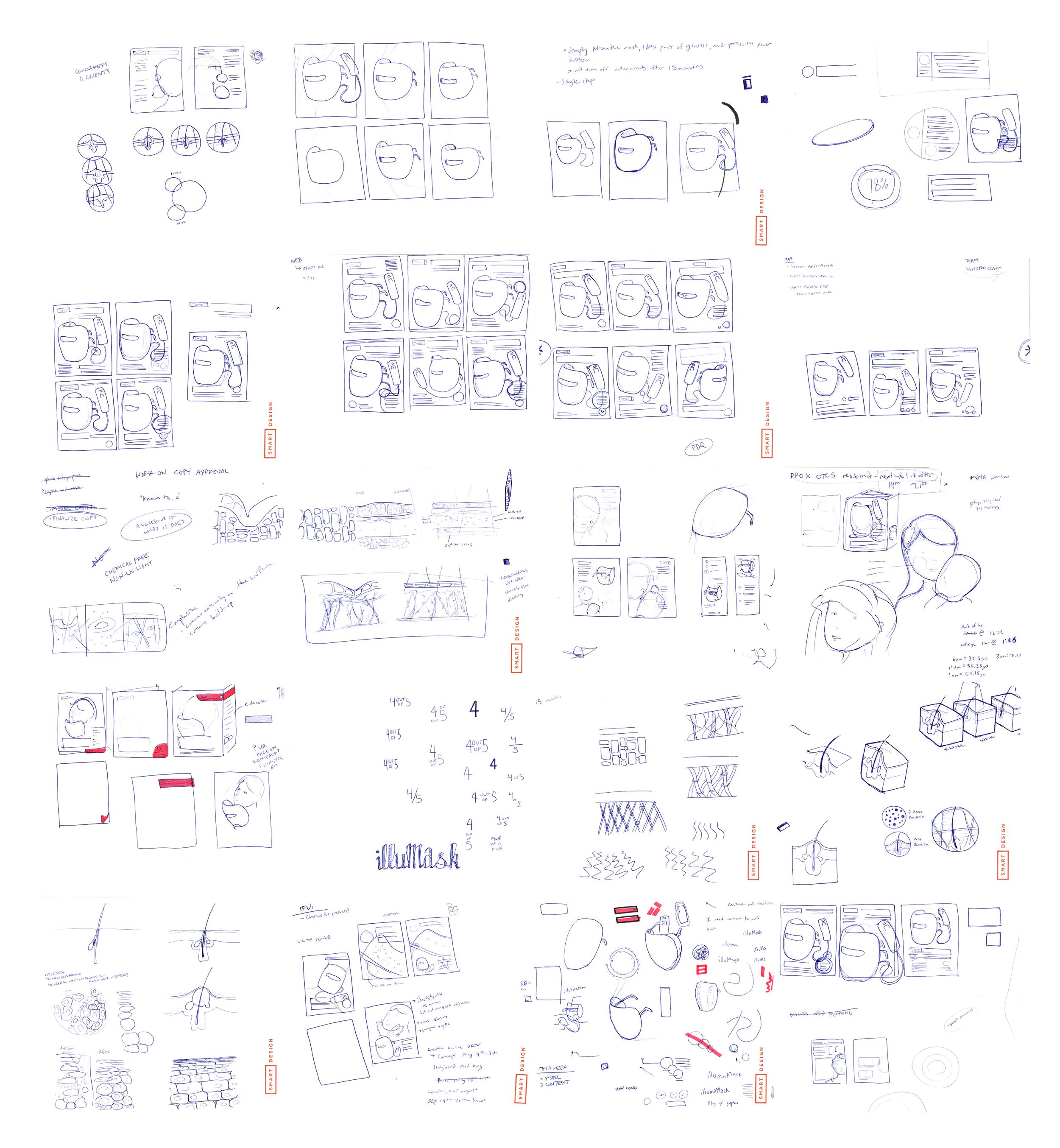 SketchPages-02.jpg