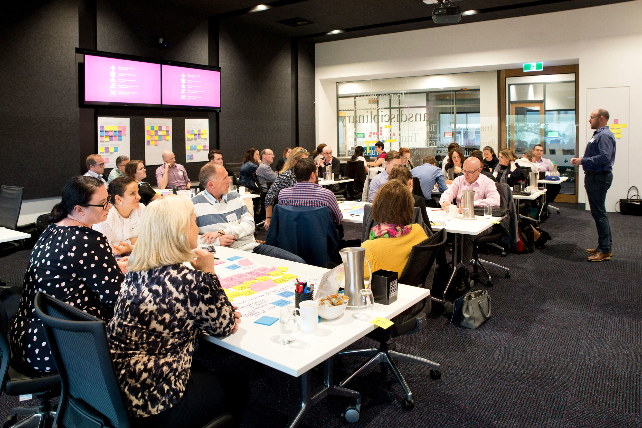 2017 QUT PWC CDE DI Leaders Course 040.jpg