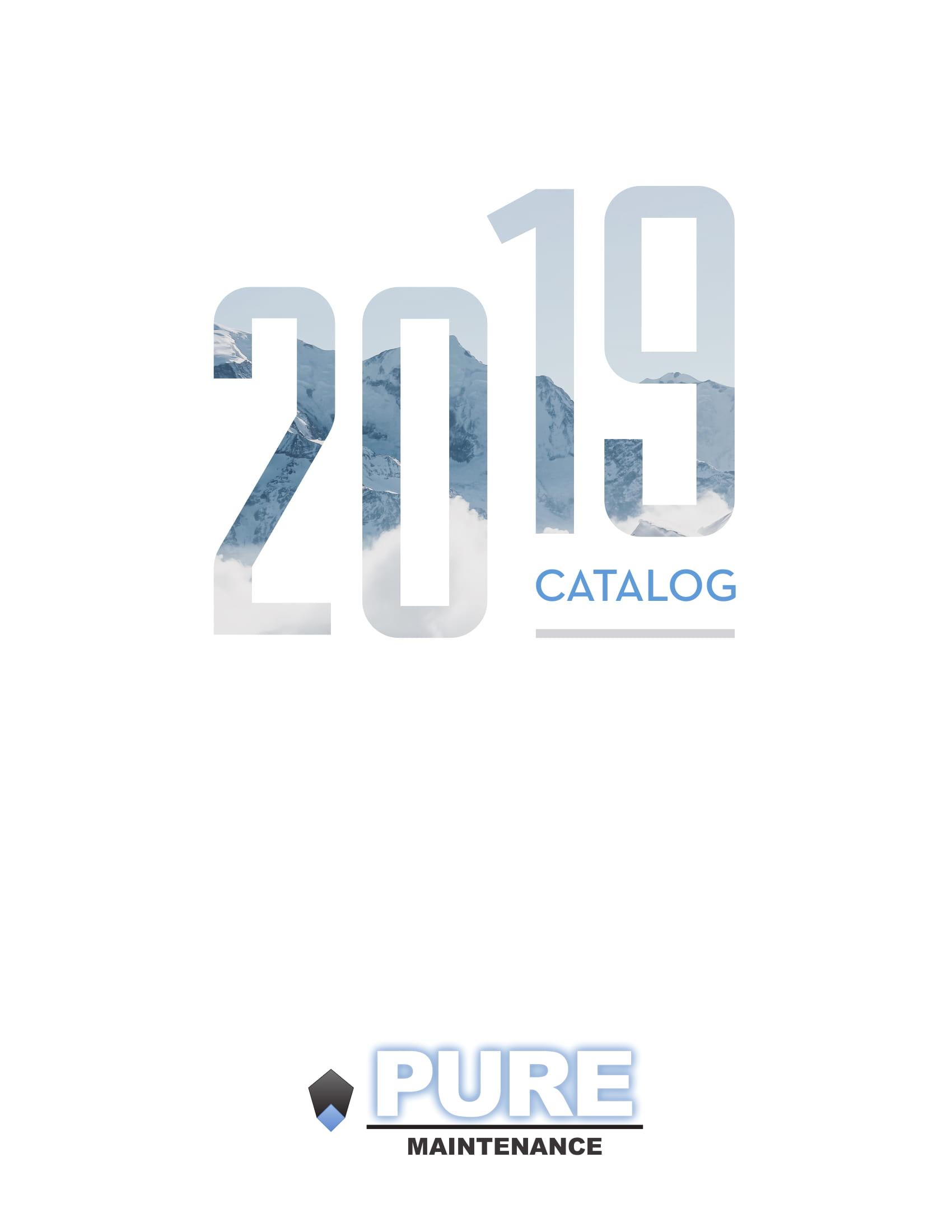 2019_catalog (1)-01.jpg