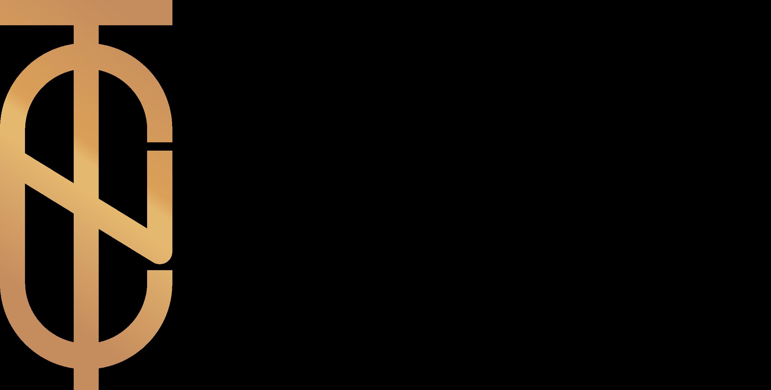 Graciejnyc_Transparency (1) (1).png
