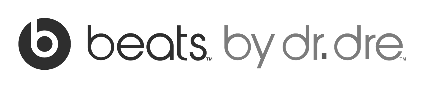 Logo-Beats_by_Dr_Dre.png