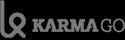 Logo_KarmaGo.png