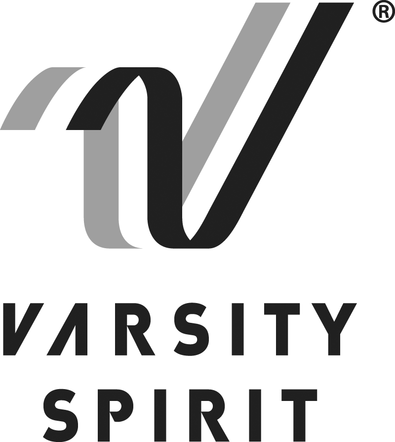 VarsitySpirit_Stacked-blue.png