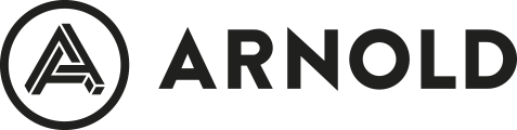 Arnold_Worldwide_Logo.png