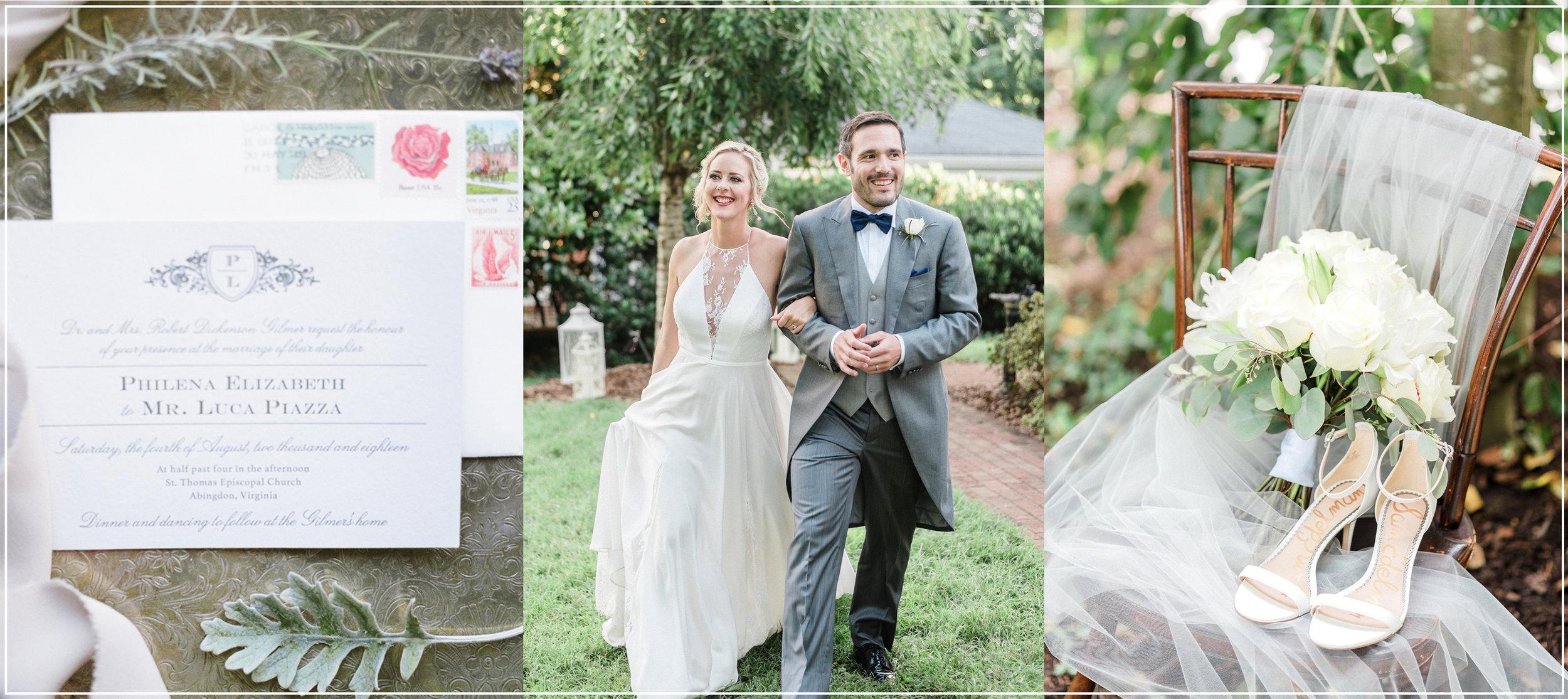 wedding-photograph-film.jpg