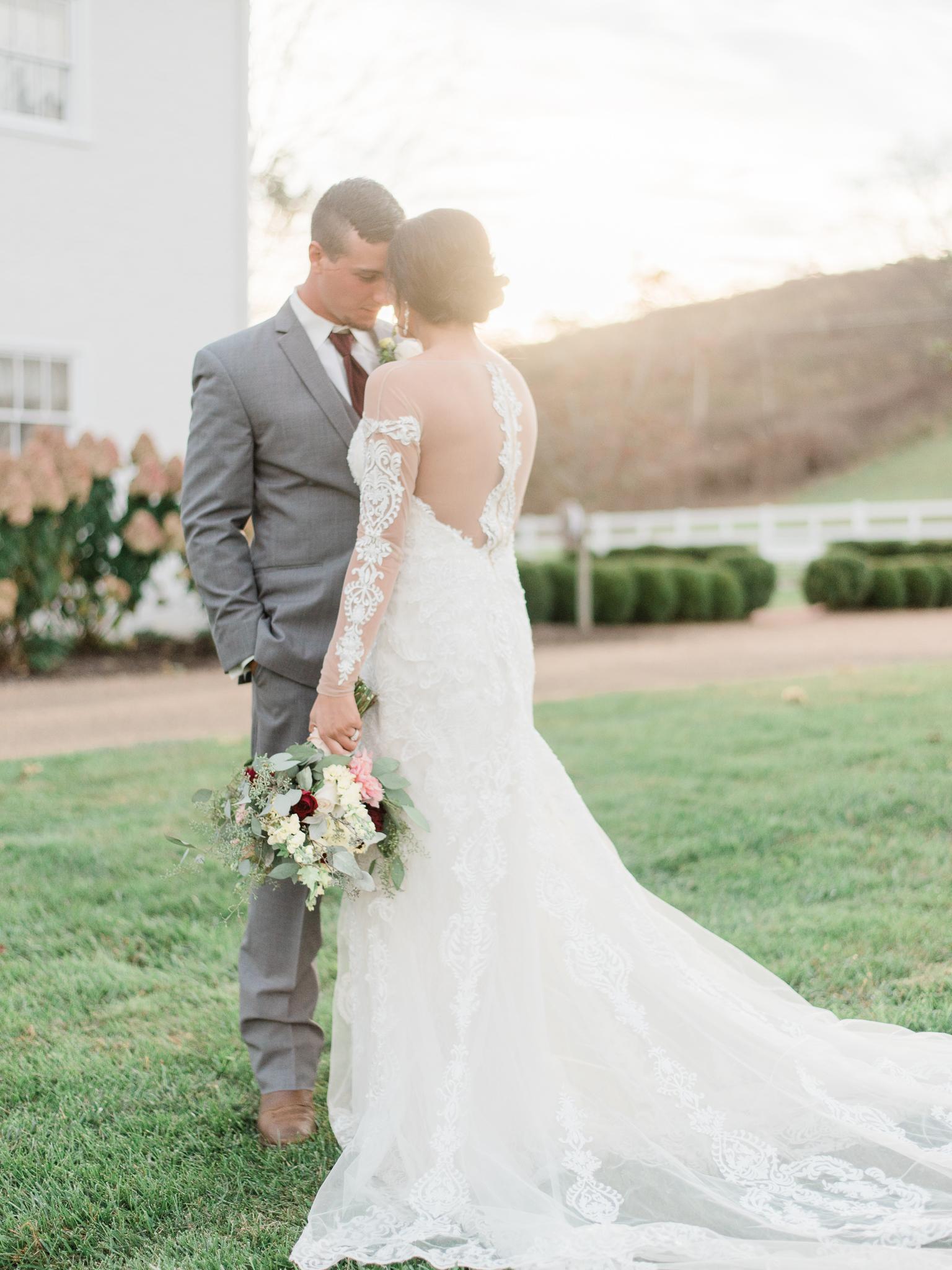 wedding-1496.jpg
