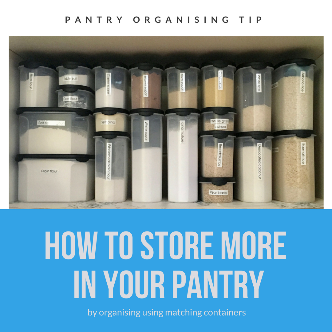 canberra-professional-organiser-organising-bee-pantry-organisation-containers.png