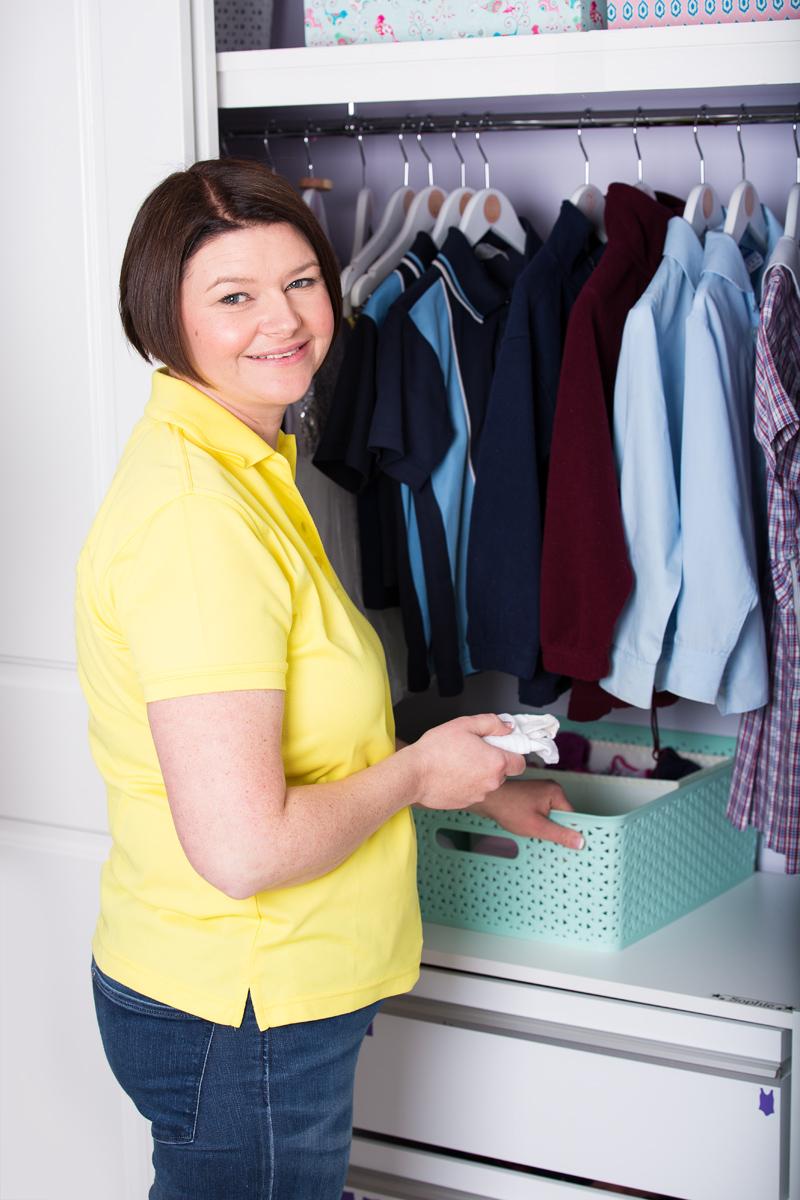Professional-Organiser-Amy-Kennedy-Organising-Wardrobe-Web.jpg