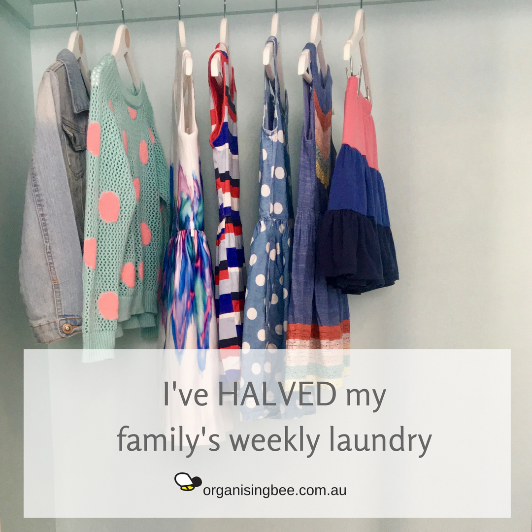 halved-my-familys-weekly-laundry-organising-bee-blog-image.png