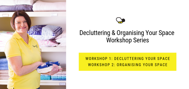 Decluttering & Organising Your Space Workshop Series Web Banner.png