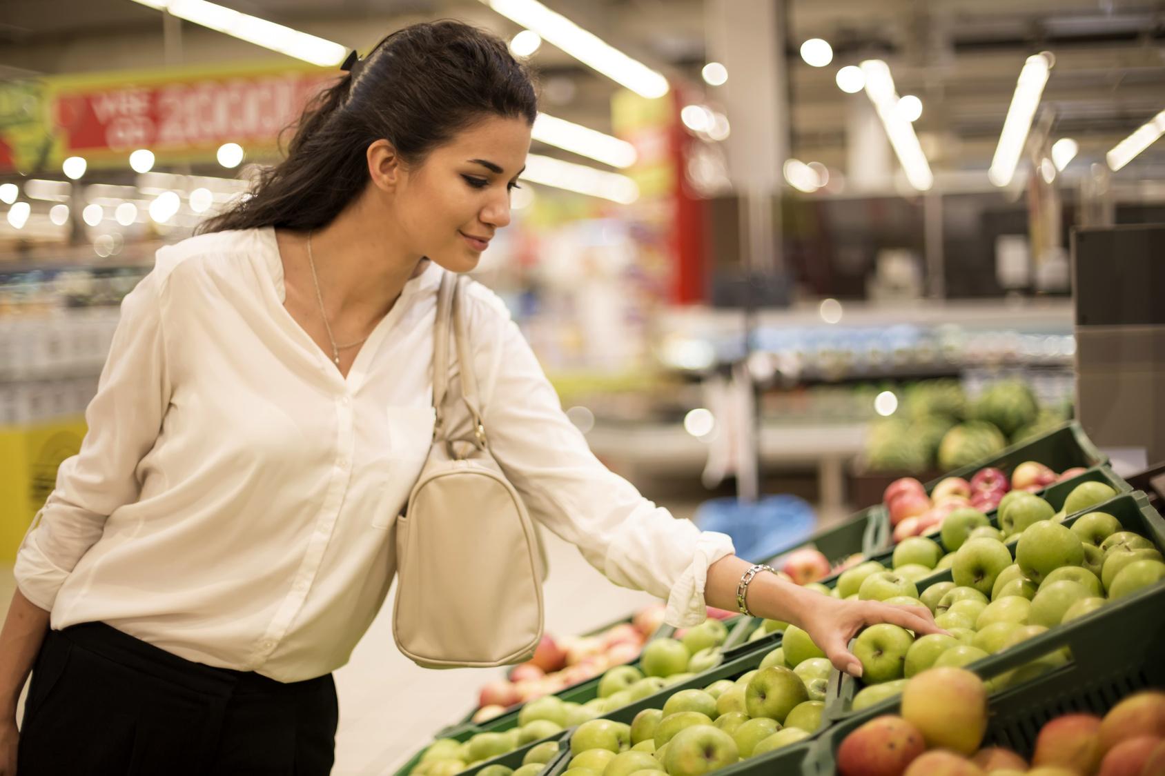 healthy_food.jpg