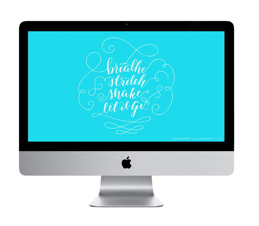 downloadable free wallpaper desktop grand print co mavenly
