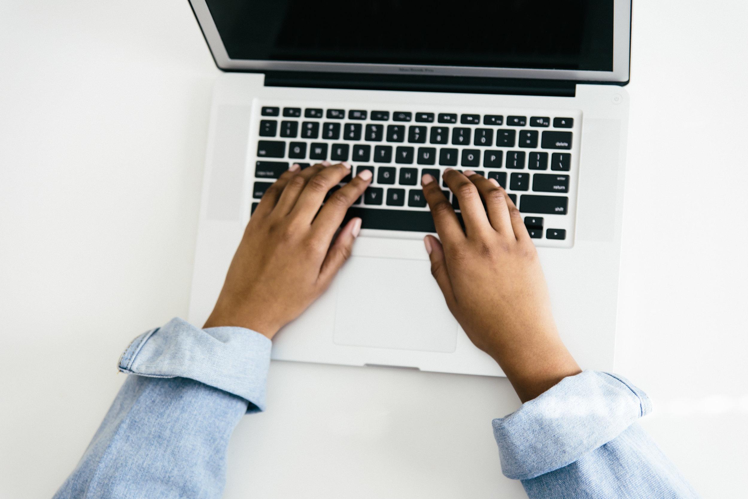 mavenly newsletter mail career advice